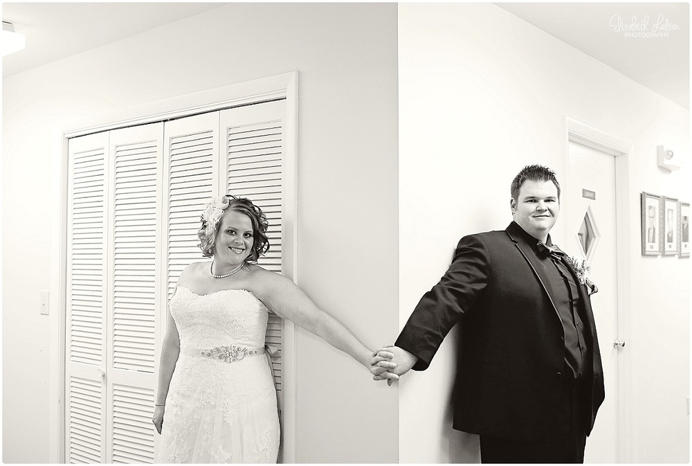 North Carolina Wedding Photography - Elizabeth Ladean Photography_2419.jpg
