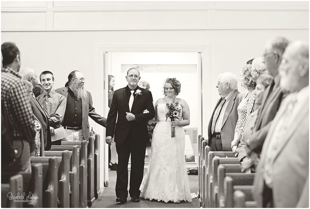 North Carolina Wedding Photography - Elizabeth Ladean Photography_2428.jpg