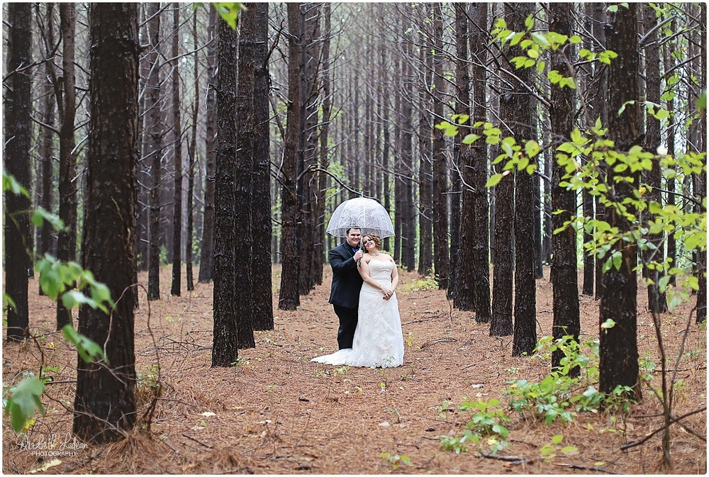 North Carolina Wedding Photography - Elizabeth Ladean Photography_2424.jpg