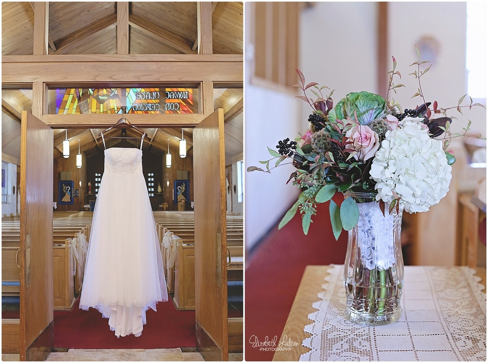 Kansas City Wedding Photography - Elizabeth Ladean Photography_C&T.Oct2015_2481.jpg