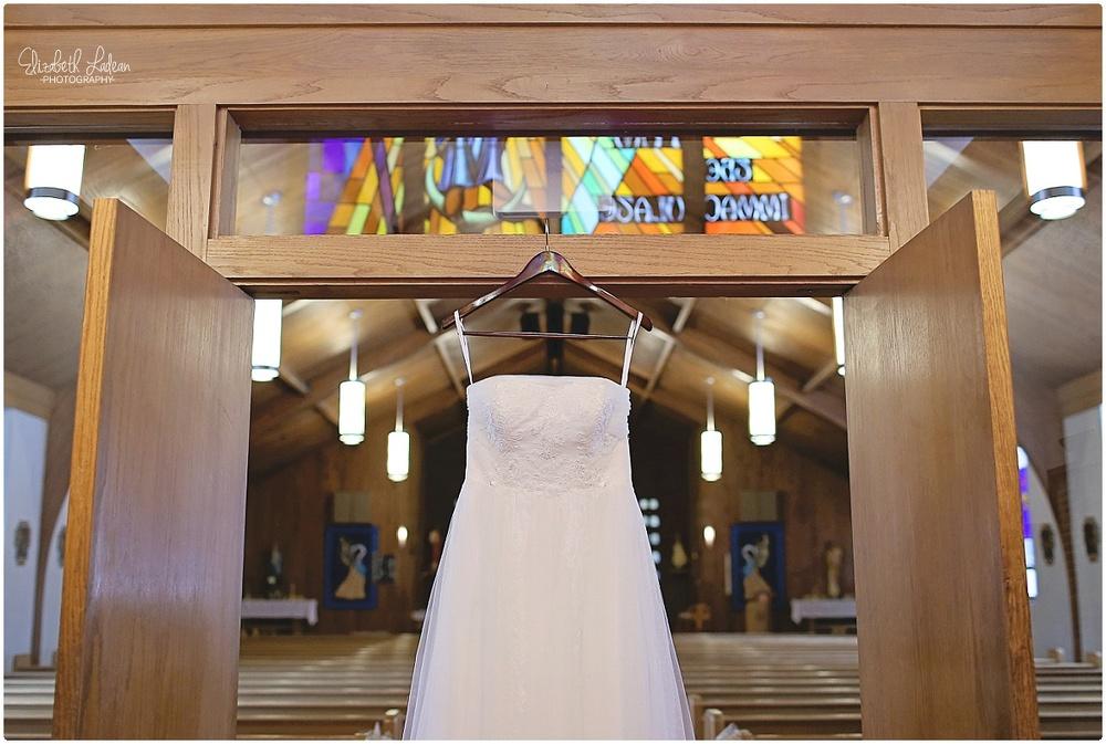 Kansas City Wedding Photography - Elizabeth Ladean Photography_C&T.Oct2015_2482.jpg
