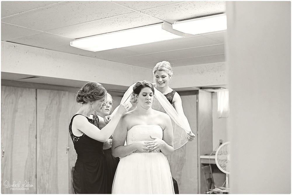Kansas City Wedding Photography - Elizabeth Ladean Photography_C&T.Oct2015_2483.jpg