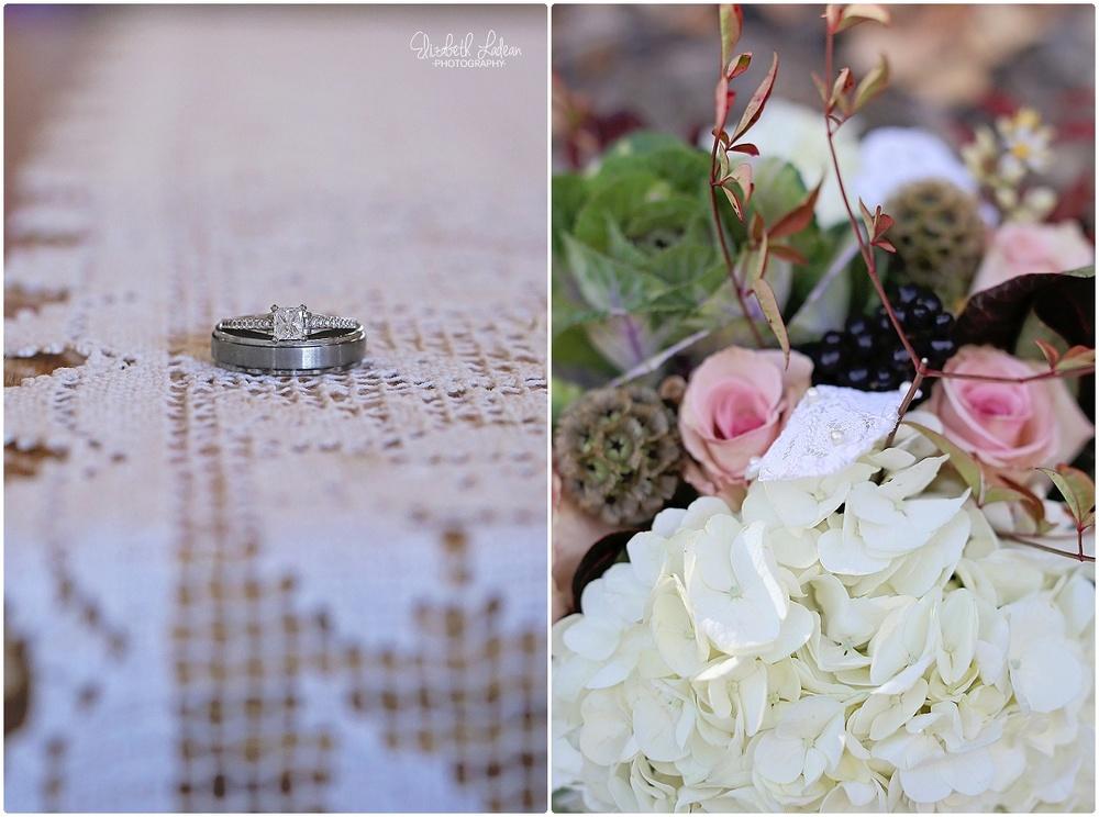 Kansas City Wedding Photography - Elizabeth Ladean Photography_C&T.Oct2015_2485.jpg