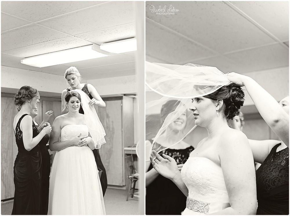 Kansas City Wedding Photography - Elizabeth Ladean Photography_C&T.Oct2015_2484.jpg