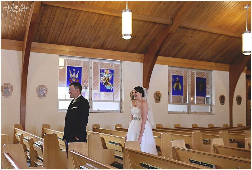 Kansas City Wedding Photography - Elizabeth Ladean Photography_C&T.Oct2015_2497.jpg