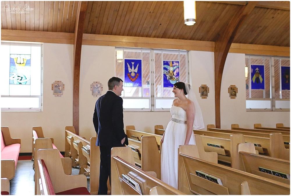 Kansas City Wedding Photography - Elizabeth Ladean Photography_C&T.Oct2015_2498.jpg