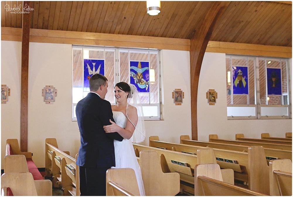 Kansas City Wedding Photography - Elizabeth Ladean Photography_C&T.Oct2015_2499.jpg