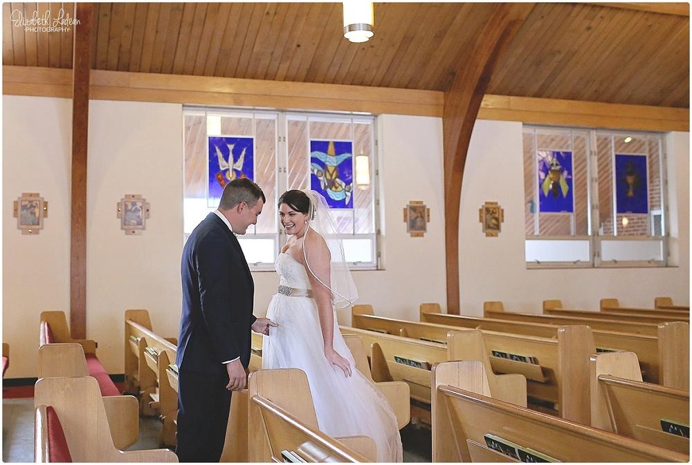 Kansas City Wedding Photography - Elizabeth Ladean Photography_C&T.Oct2015_2500.jpg