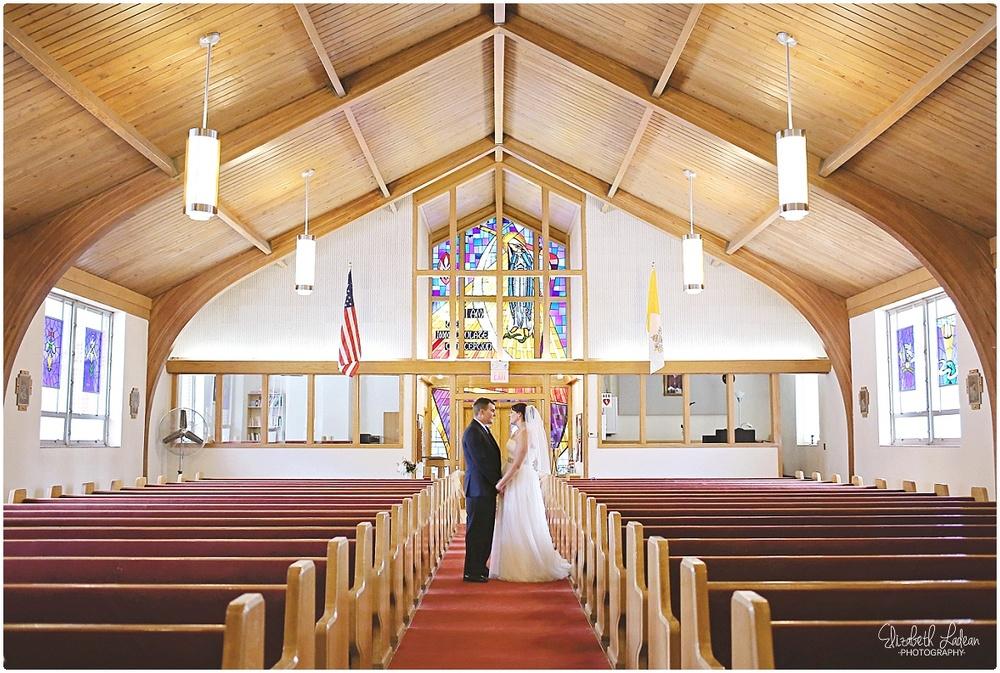 Kansas City Wedding Photography - Elizabeth Ladean Photography_C&T.Oct2015_2501.jpg