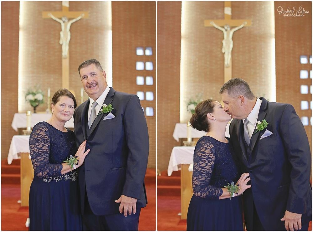 Kansas City Wedding Photography - Elizabeth Ladean Photography_C&T.Oct2015_2513.jpg