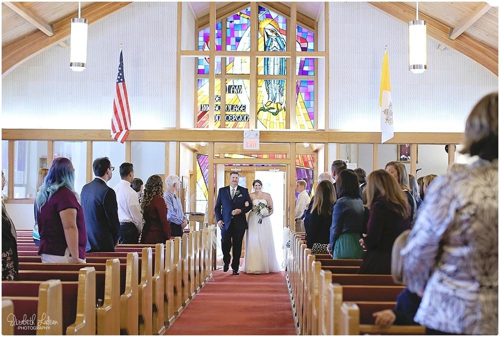 Kansas City Wedding Photography - Elizabeth Ladean Photography_C&T.Oct2015_2539.jpg