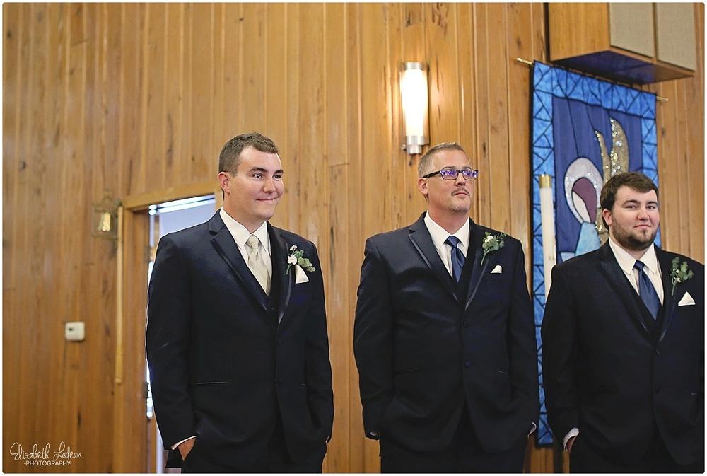 Kansas City Wedding Photography - Elizabeth Ladean Photography_C&T.Oct2015_2540.jpg