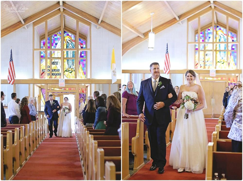 Kansas City Wedding Photography - Elizabeth Ladean Photography_C&T.Oct2015_2538.jpg