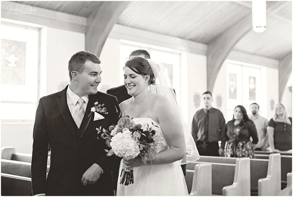Kansas City Wedding Photography - Elizabeth Ladean Photography_C&T.Oct2015_2542.jpg