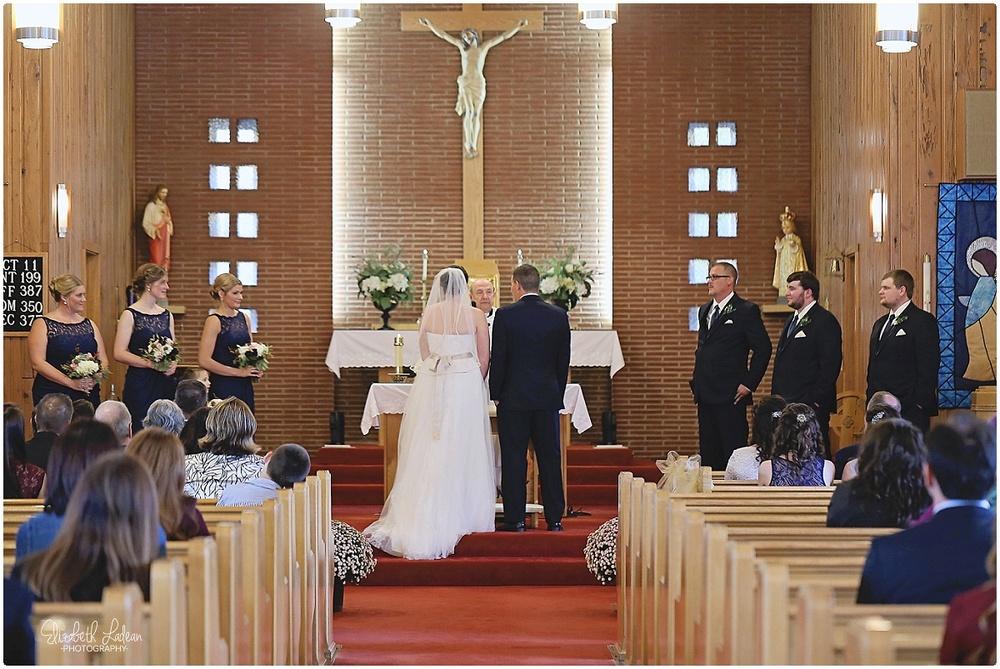 Kansas City Wedding Photography - Elizabeth Ladean Photography_C&T.Oct2015_2544.jpg