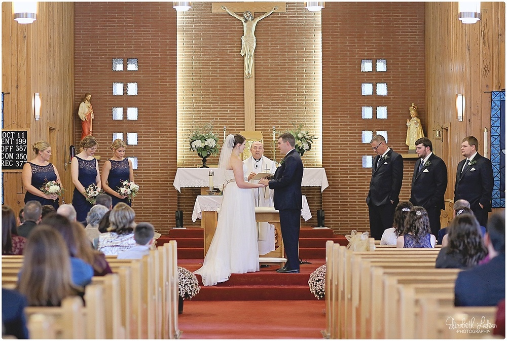Kansas City Wedding Photography - Elizabeth Ladean Photography_C&T.Oct2015_2545.jpg