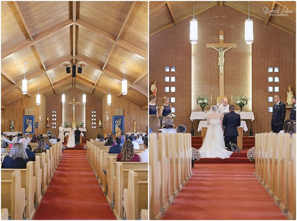 Kansas City Wedding Photography - Elizabeth Ladean Photography_C&T.Oct2015_2546.jpg
