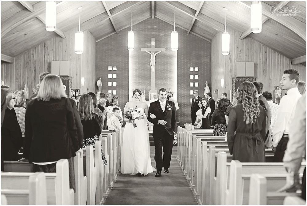 Kansas City Wedding Photography - Elizabeth Ladean Photography_C&T.Oct2015_2548.jpg