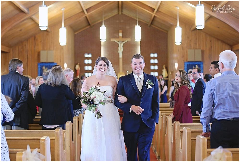Kansas City Wedding Photography - Elizabeth Ladean Photography_C&T.Oct2015_2549.jpg