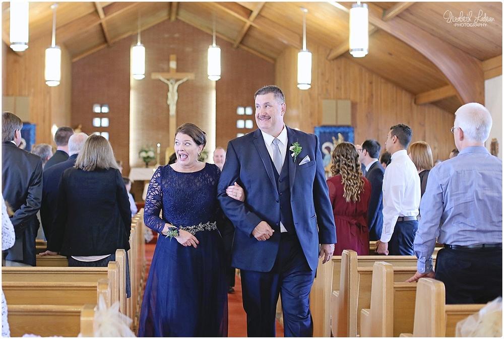 Kansas City Wedding Photography - Elizabeth Ladean Photography_C&T.Oct2015_2550.jpg