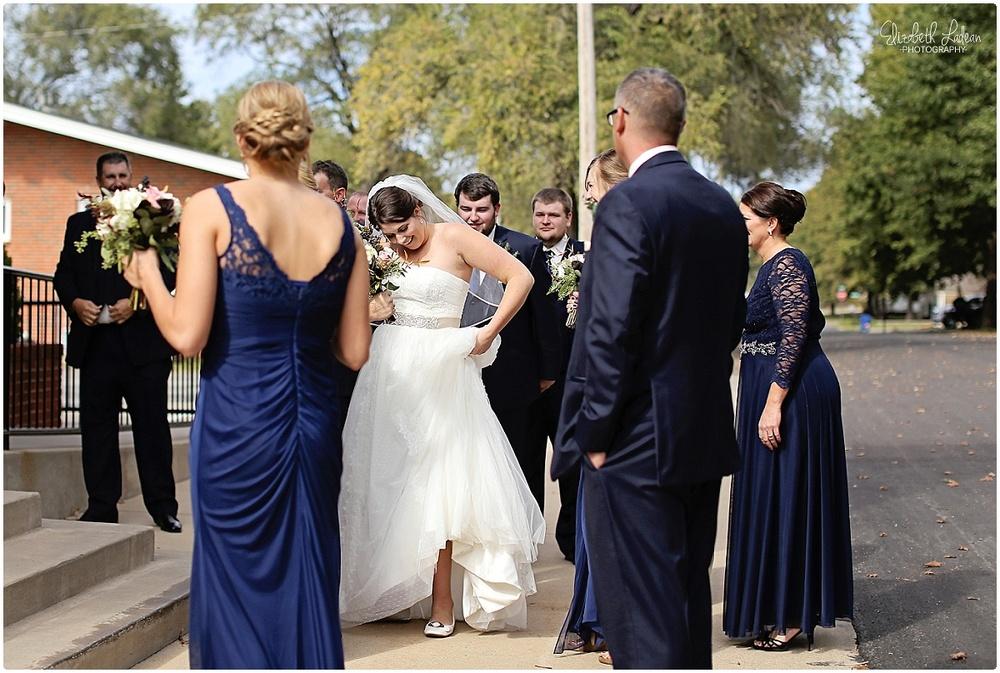 Kansas City Wedding Photography - Elizabeth Ladean Photography_C&T.Oct2015_2551.jpg