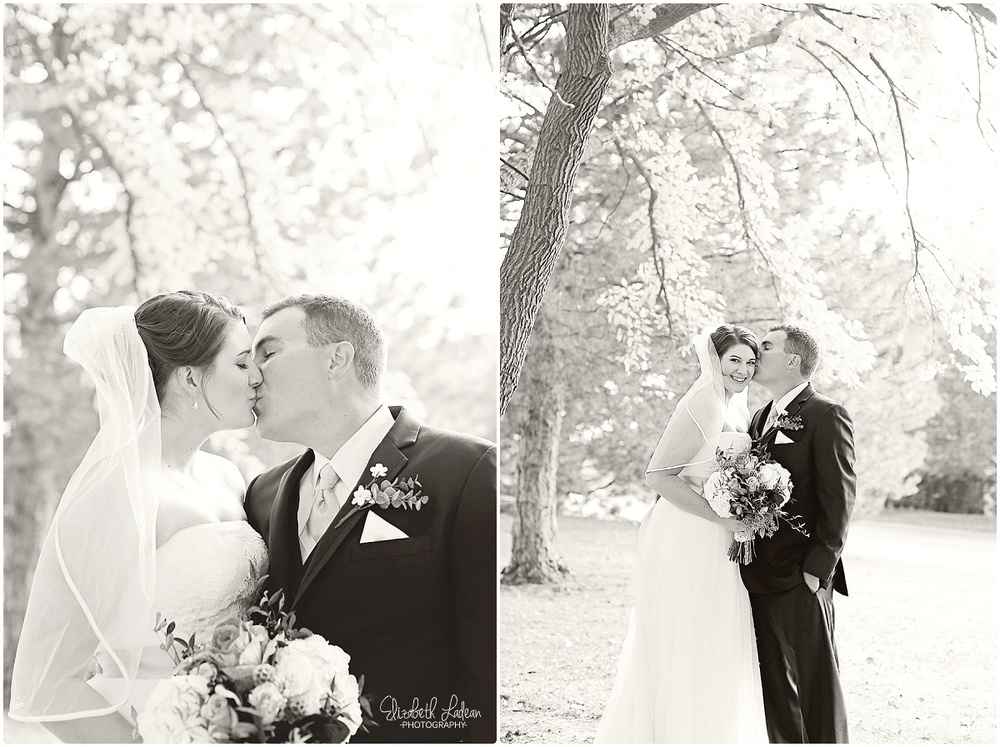 Kansas City Wedding Photography - Elizabeth Ladean Photography_C&T.Oct2015_2496.jpg