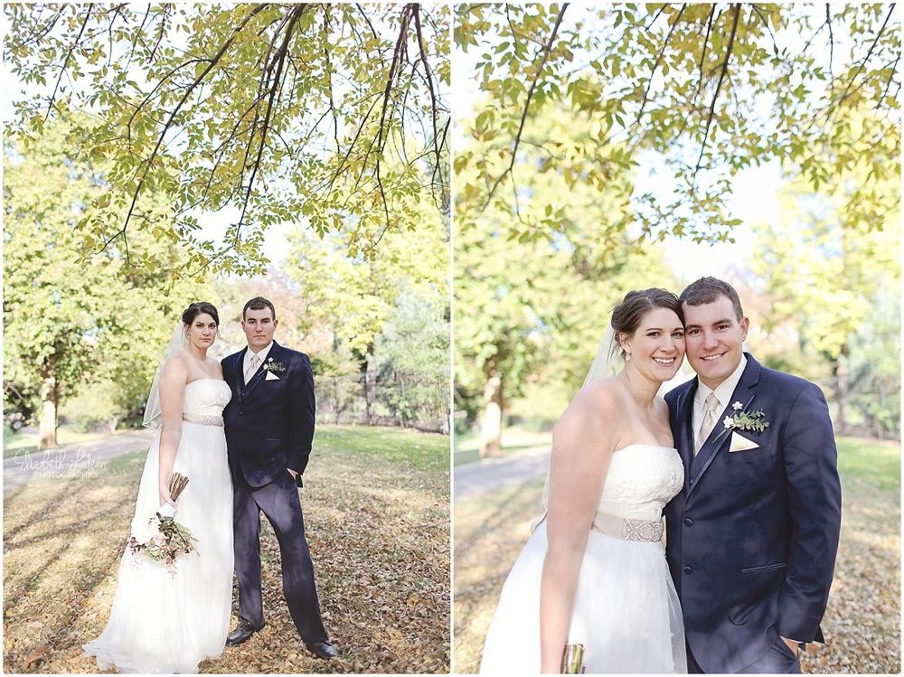 Kansas City Wedding Photography - Elizabeth Ladean Photography_C&T.Oct2015_2488.jpg