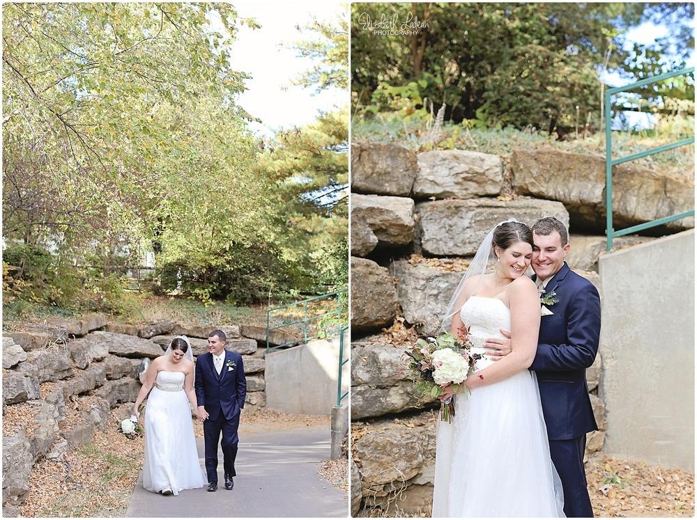 Kansas City Wedding Photography - Elizabeth Ladean Photography_C&T.Oct2015_2489.jpg