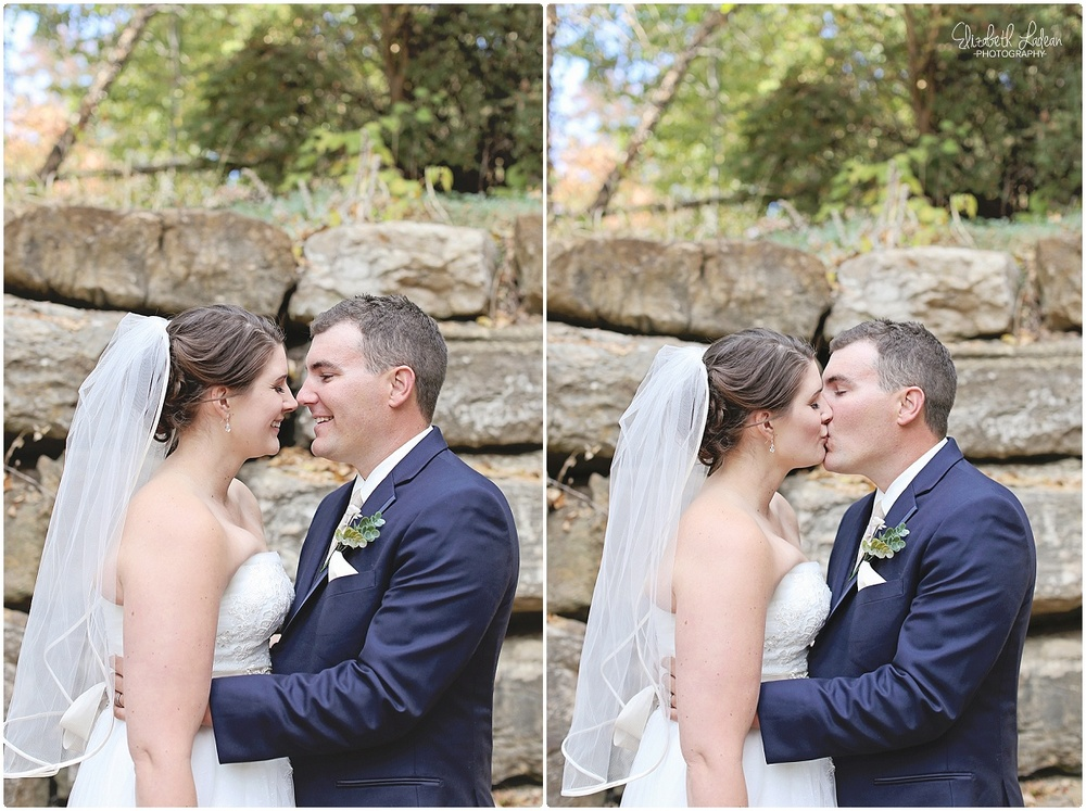 Kansas City Wedding Photography - Elizabeth Ladean Photography_C&T.Oct2015_2490.jpg
