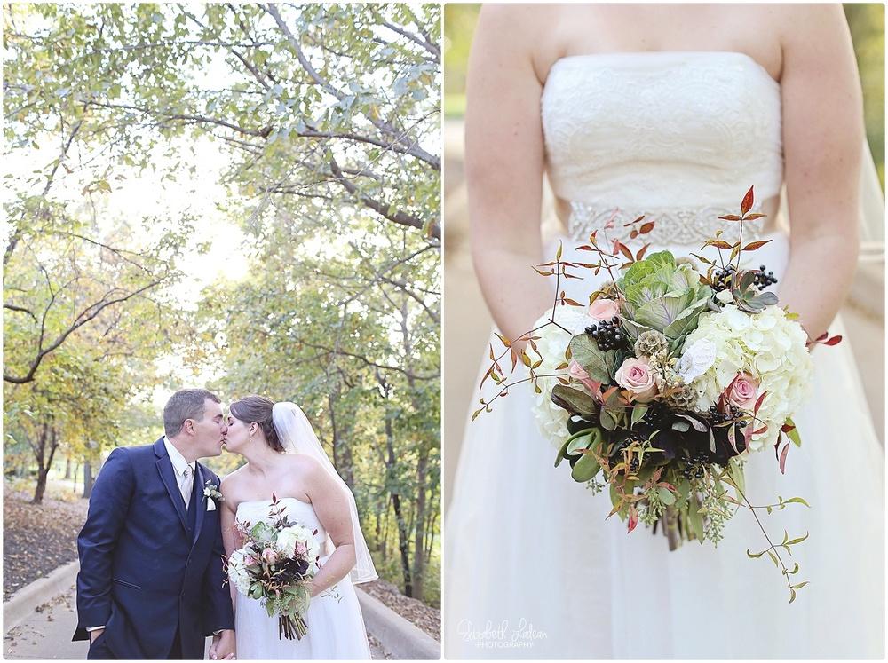 Kansas City Wedding Photography - Elizabeth Ladean Photography_C&T.Oct2015_2491.jpg