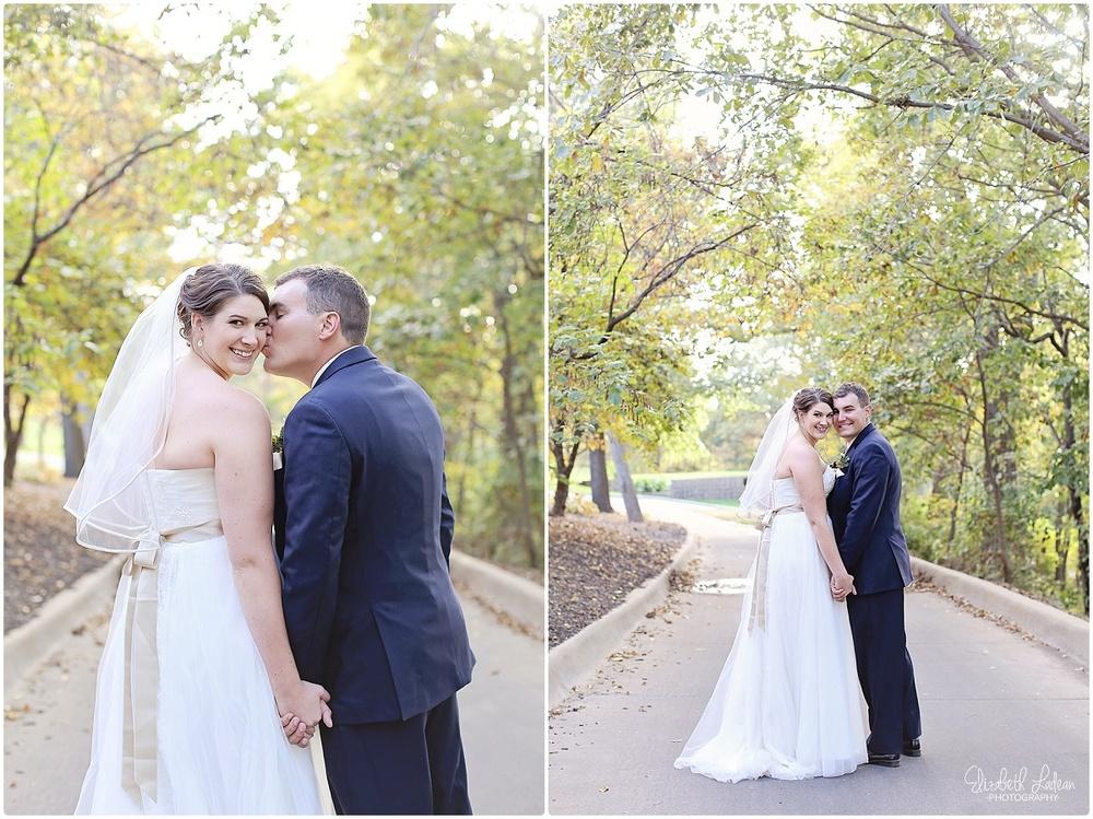 Kansas City Wedding Photography - Elizabeth Ladean Photography_C&T.Oct2015_2494.jpg