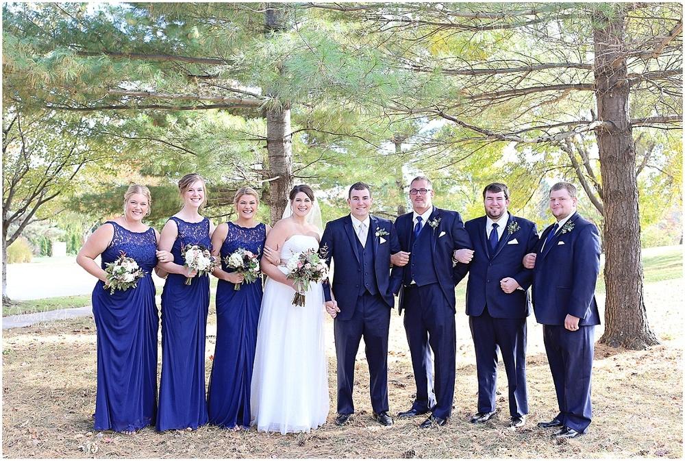 Kansas City Wedding Photography - Elizabeth Ladean Photography_C&T.Oct2015_2523.jpg