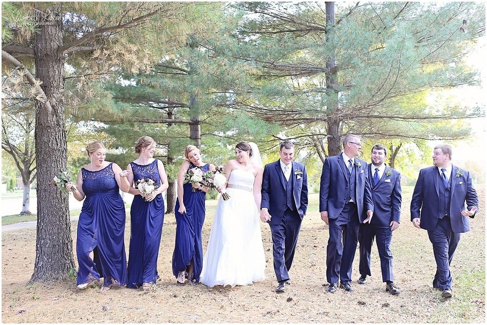 Kansas City Wedding Photography - Elizabeth Ladean Photography_C&T.Oct2015_2524.jpg