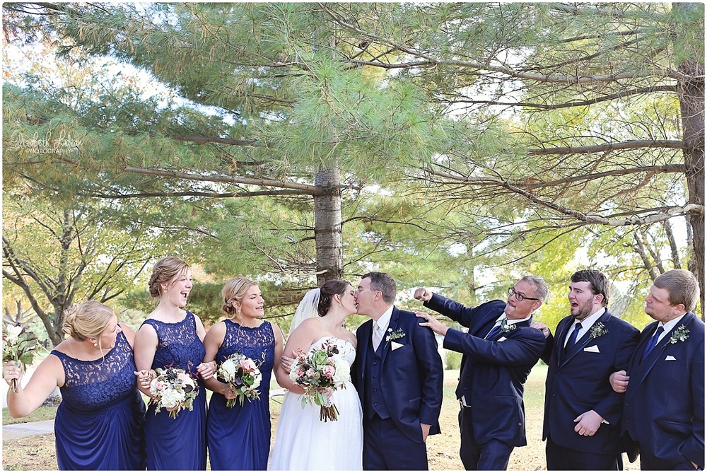 Kansas City Wedding Photography - Elizabeth Ladean Photography_C&T.Oct2015_2522.jpg