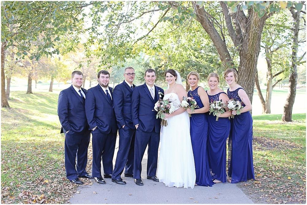 Kansas City Wedding Photography - Elizabeth Ladean Photography_C&T.Oct2015_2514.jpg