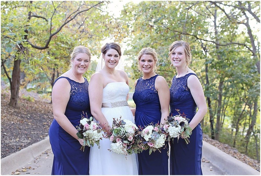 Kansas City Wedding Photography - Elizabeth Ladean Photography_C&T.Oct2015_2520.jpg