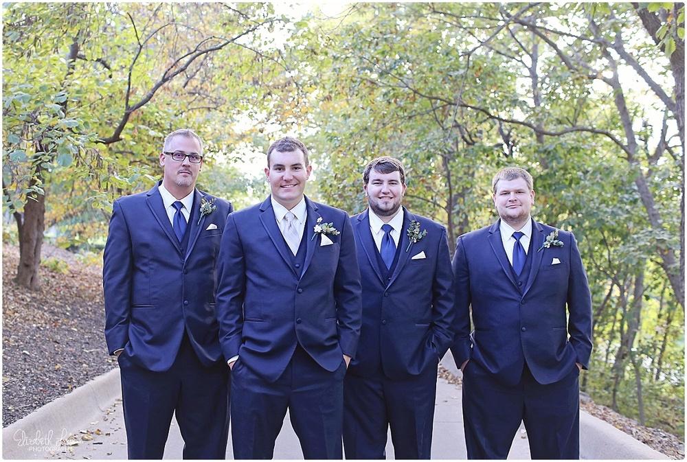 Kansas City Wedding Photography - Elizabeth Ladean Photography_C&T.Oct2015_2519.jpg
