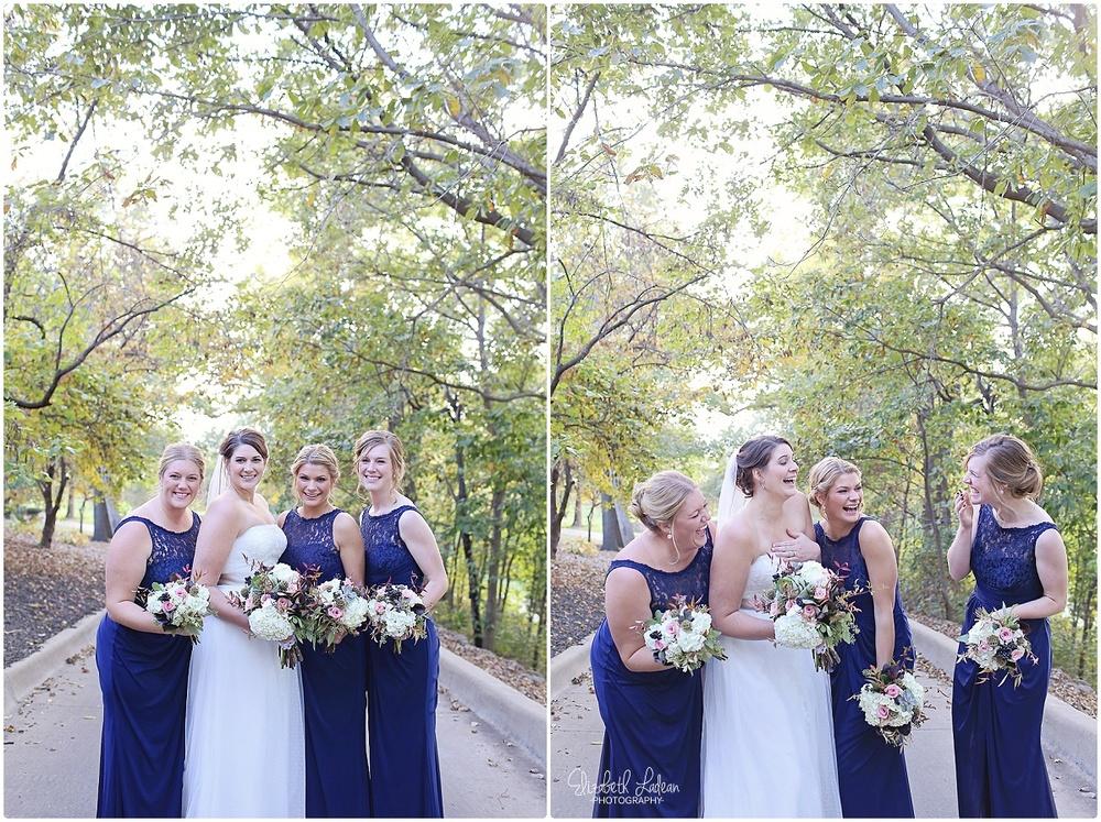 Kansas City Wedding Photography - Elizabeth Ladean Photography_C&T.Oct2015_2515.jpg