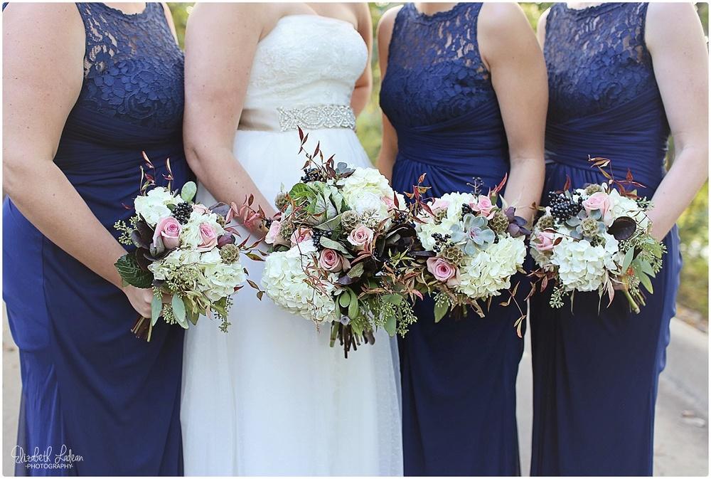 Kansas City Wedding Photography - Elizabeth Ladean Photography_C&T.Oct2015_2516.jpg
