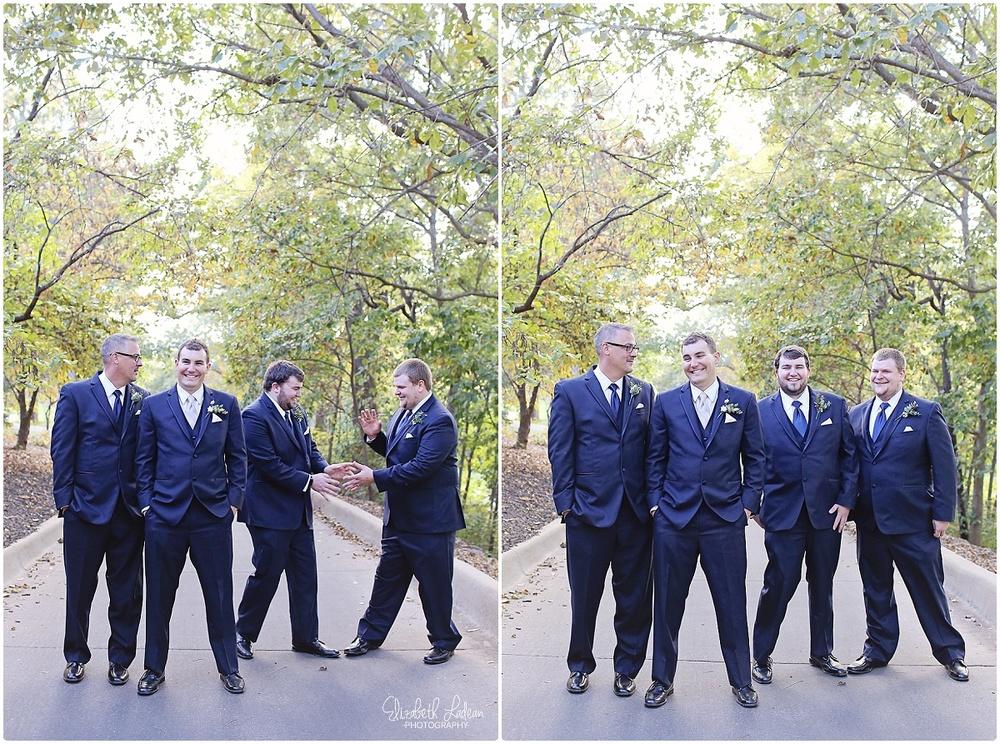 Kansas City Wedding Photography - Elizabeth Ladean Photography_C&T.Oct2015_2517.jpg