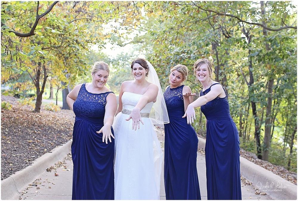 Kansas City Wedding Photography - Elizabeth Ladean Photography_C&T.Oct2015_2521.jpg