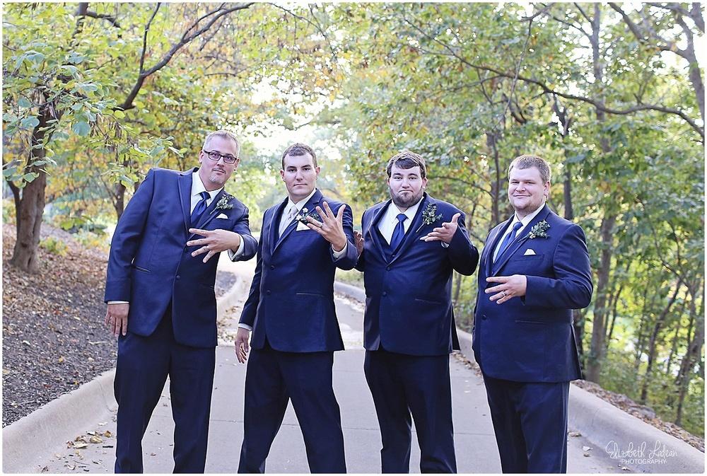 Kansas City Wedding Photography - Elizabeth Ladean Photography_C&T.Oct2015_2518.jpg