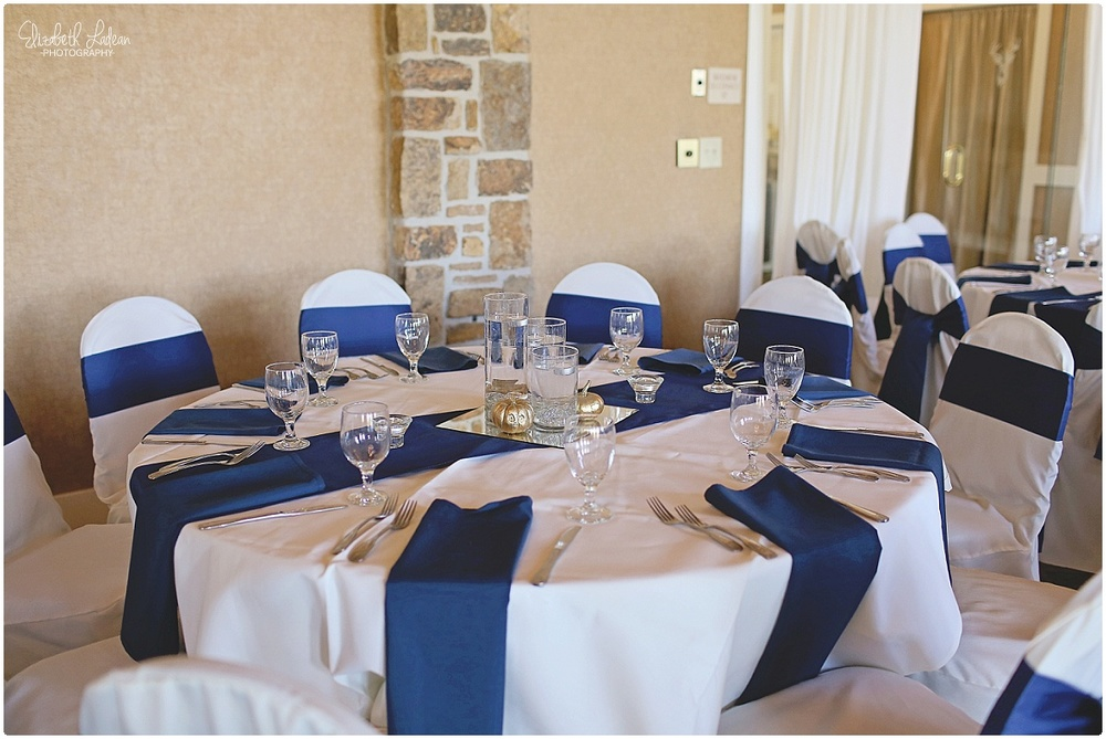 Kansas City Wedding Photography - Elizabeth Ladean Photography_C&T.Oct2015_2562.jpg