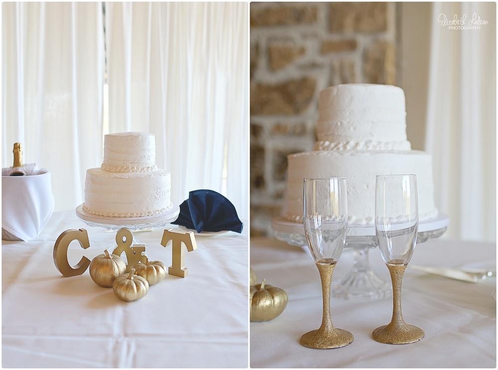 Kansas City Wedding Photography - Elizabeth Ladean Photography_C&T.Oct2015_2563.jpg