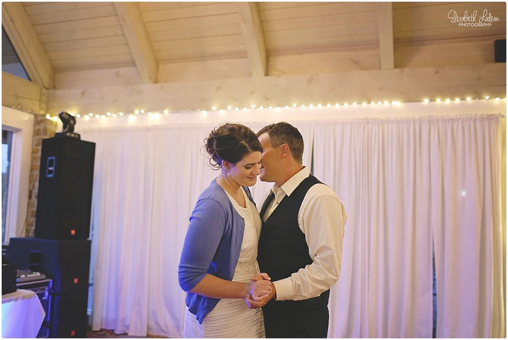 Kansas City Wedding Photography - Elizabeth Ladean Photography_C&T.Oct2015_2564.jpg