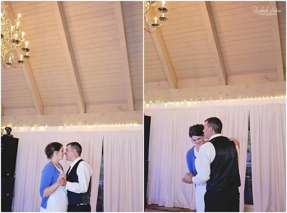 Kansas City Wedding Photography - Elizabeth Ladean Photography_C&T.Oct2015_2566.jpg
