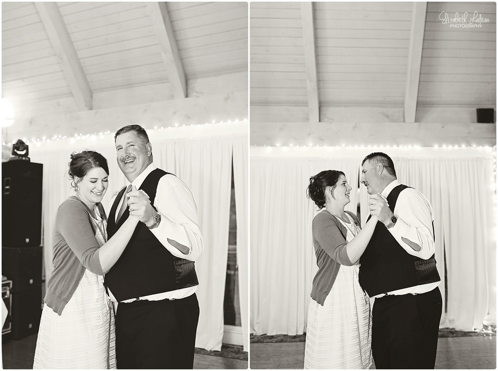 Kansas City Wedding Photography - Elizabeth Ladean Photography_C&T.Oct2015_2567.jpg