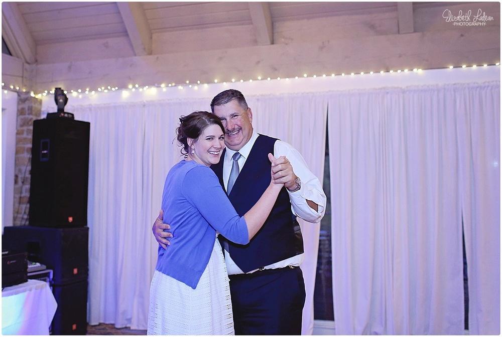 Kansas City Wedding Photography - Elizabeth Ladean Photography_C&T.Oct2015_2568.jpg