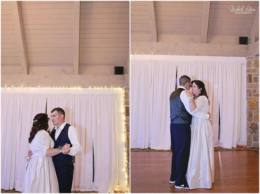 Kansas City Wedding Photography - Elizabeth Ladean Photography_C&T.Oct2015_2569.jpg