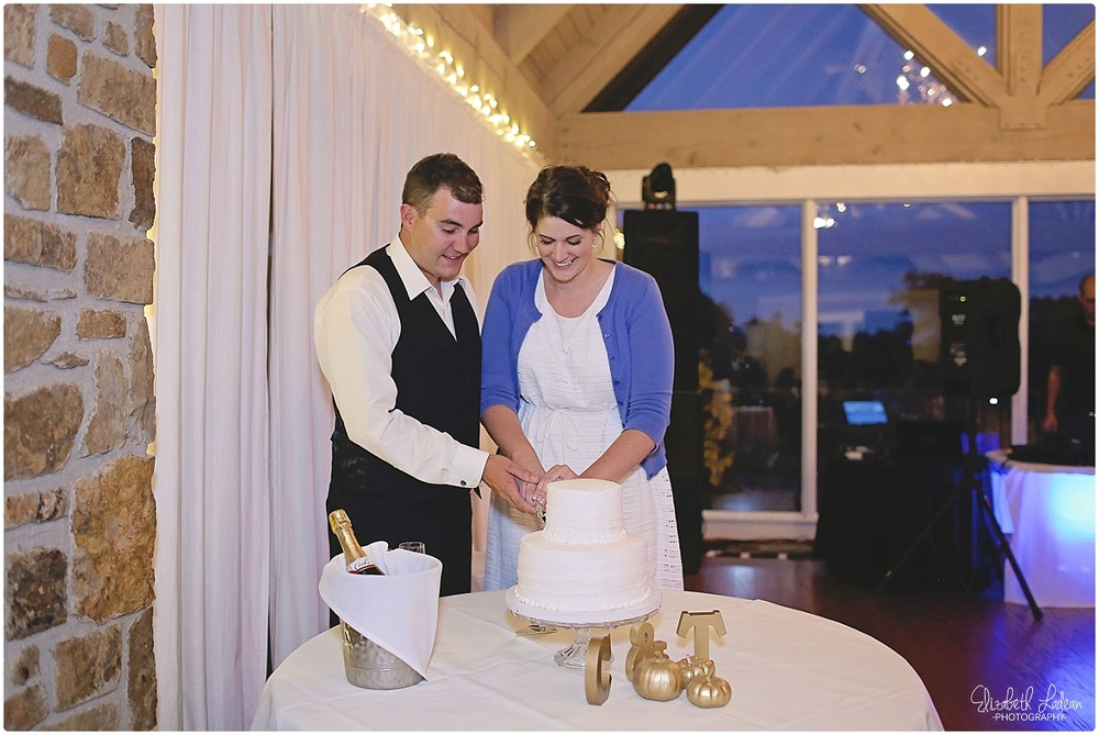 Kansas City Wedding Photography - Elizabeth Ladean Photography_C&T.Oct2015_2571.jpg